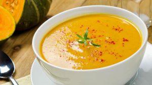 soup photo