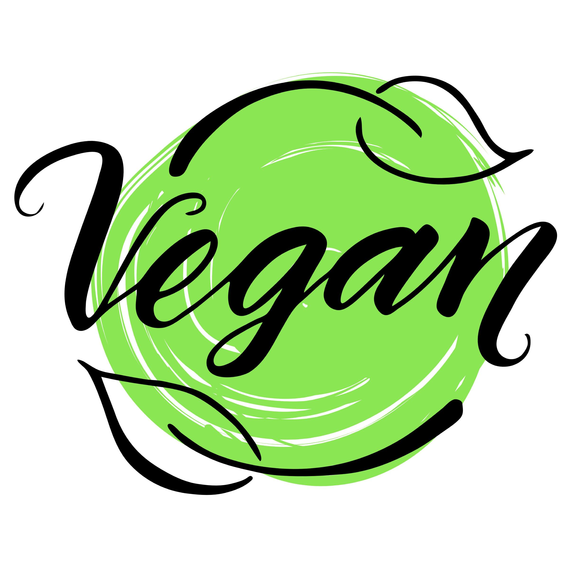 vegan vegetarian
